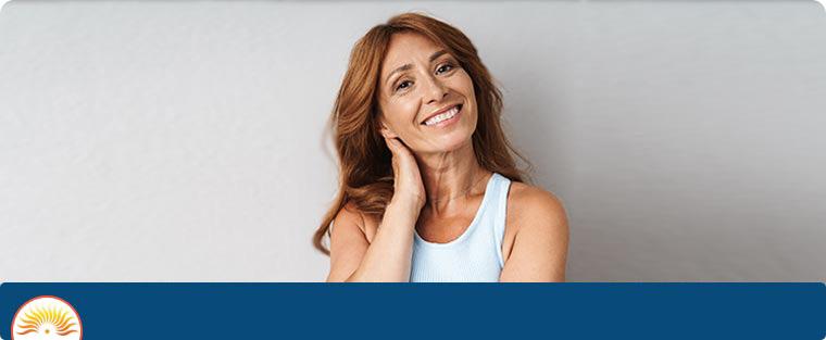 Anti-Aging Medicine Q and A