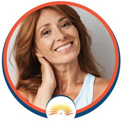 Anti-Aging - InShape Medical in Cary, NC