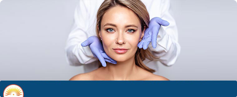 Botox Injections Near Me in Cary, NC