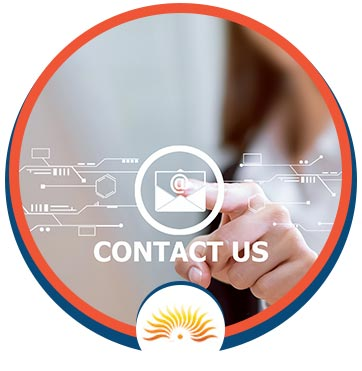 How to Contact Us - InShape Medical in Cary, NC