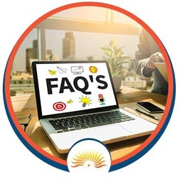 Weight Loss FAQ's - InShape Medical in Cary, NC