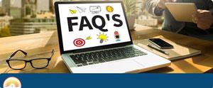 Weight Loss FAQ's at InShape Medical in Cary, NC