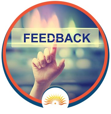 Patient Feedback - InShape Medical in Cary, NC