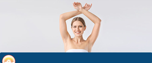 Laser Hair Removal Near Me in Cary, NC