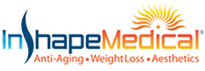 Medical Weight Loss Clinic Near Me in Cary, NC | InShape Medical | Call Us (919) 629-9261