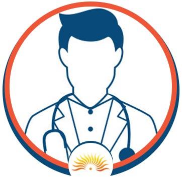 Staff Bios - InShape Medical in Cary, NC