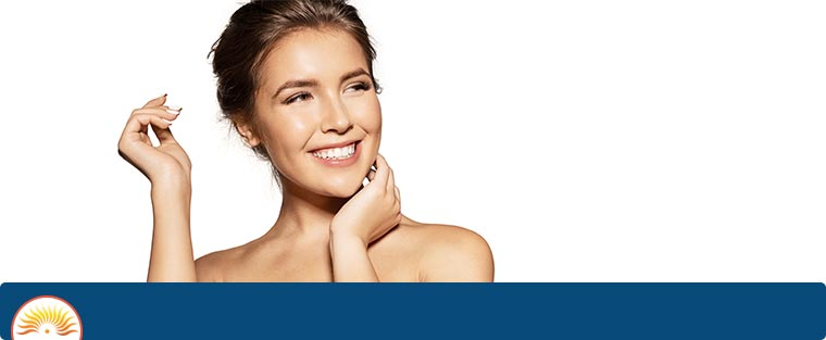 Restylane Dermal Fillers Near Me in Cary, NC