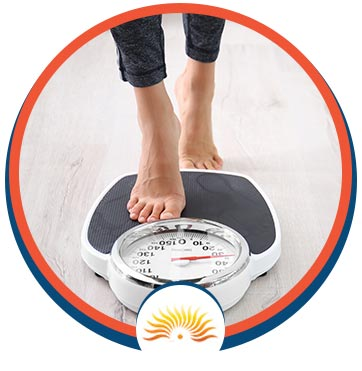 Medical Aesthetic & Weight Loss Articles - InShape Medical in Cary, NC