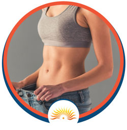 Weight Loss - InShape Medical in Cary, NC