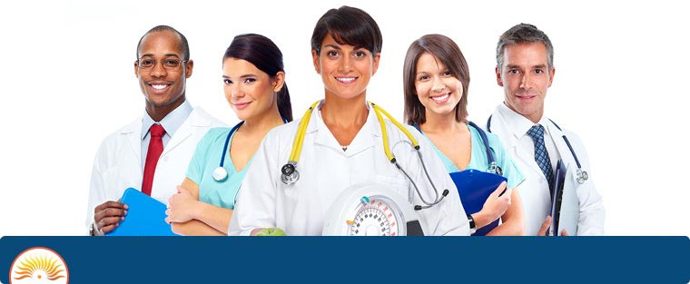 Medical Weight Loss Programs Near Me in Cary, NC